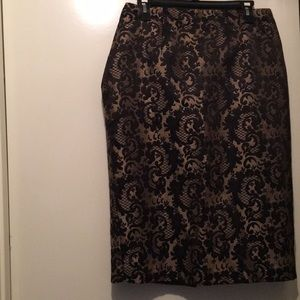 12bc3c53e8ef4f jcpenney Skirts for Women | Poshmark